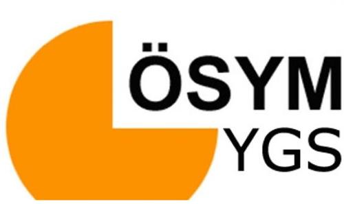 https://sonuc.osym.gov.tr/Sorgu.aspx?SonucID=2805
